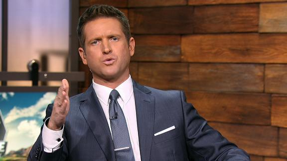 McShay's Richmond pep talk