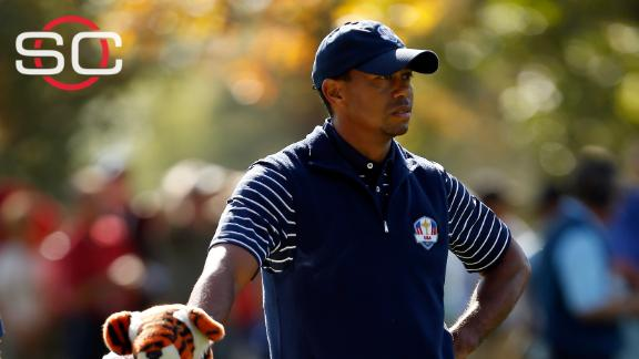 http://a.espncdn.com/media/motion/2015/1118/dm_151118_golf_tiger_woods_assistant_captain_redo/dm_151118_golf_tiger_woods_assistant_captain_redo.jpg