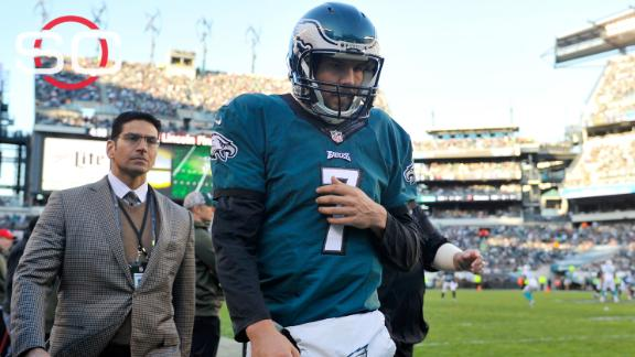 http://a.espncdn.com/media/motion/2015/1118/dm_151118_nfl_eagles_bradford_shoulder/dm_151118_nfl_eagles_bradford_shoulder.jpg