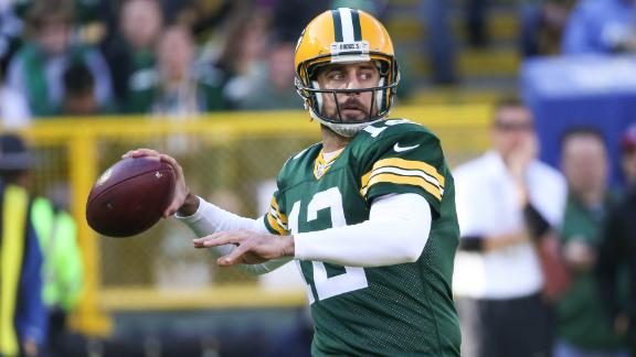 http://a.espncdn.com/media/motion/2015/1118/dm_151118_nfl_packers_rodgers_shoulder/dm_151118_nfl_packers_rodgers_shoulder.jpg
