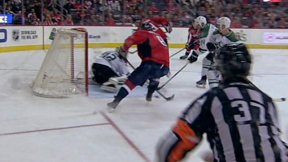 http://a.espncdn.com/media/motion/2015/1119/dm_151119_NHL_One-Play_Ovechkin_most_goals_for_Russian_player/dm_151119_NHL_One-Play_Ovechkin_most_goals_for_Russian_player.jpg