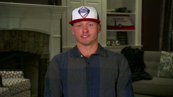 http://a.espncdn.com/media/motion/2015/1119/dm_151119_SC_Josh_Donaldson_Interview/dm_151119_SC_Josh_Donaldson_Interview.jpg