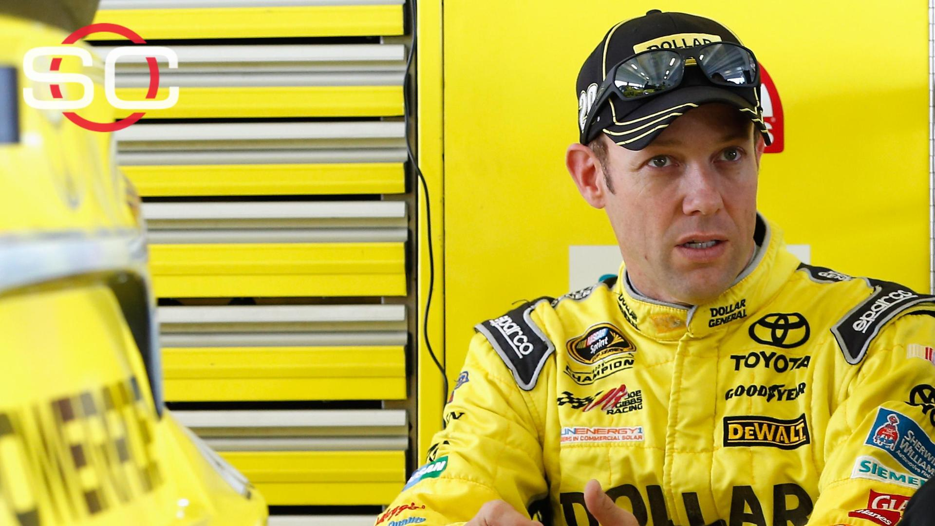 http://a.espncdn.com/media/motion/2015/1120/dm_151120_kenseth_headline1306/dm_151120_kenseth_headline1306.jpg