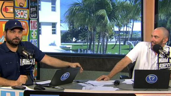 Video - Rob Ryan should never work again in NFL