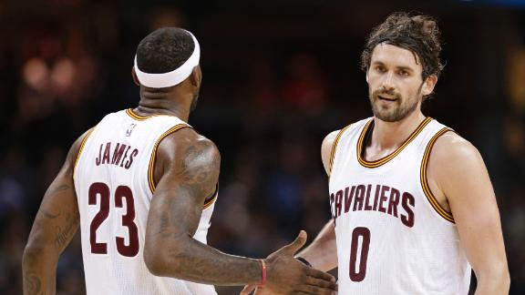 http://a.espncdn.com/media/motion/2015/1123/dm_151123_nba_magic_cavaliers/dm_151123_nba_magic_cavaliers.jpg