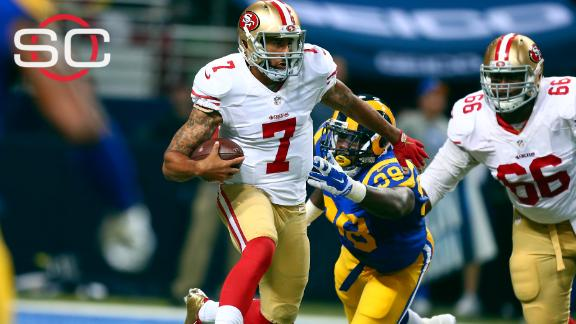http://a.espncdn.com/media/motion/2015/1124/dm_151124_nfl_kaepernick_shoulder_news/dm_151124_nfl_kaepernick_shoulder_news.jpg