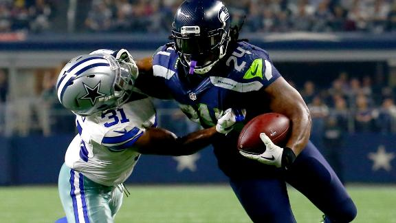 http://a.espncdn.com/media/motion/2015/1124/dm_151124_nfl_lynch_abdomen_injury/dm_151124_nfl_lynch_abdomen_injury.jpg