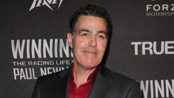 Adam Carolla's NFL Week 12 picks