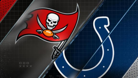 Video - Double Check: Buccaneers-Colts