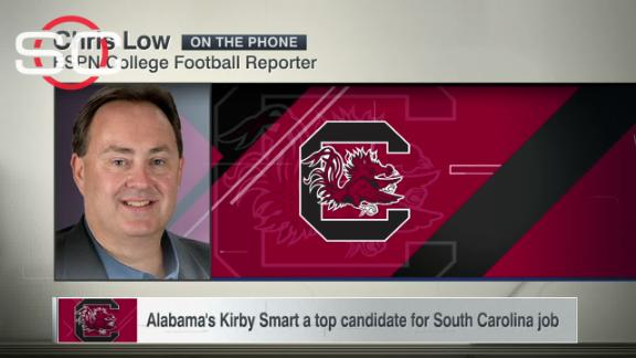 http://a.espncdn.com/media/motion/2015/1125/dm_151125_kirby_smart_headline/dm_151125_kirby_smart_headline.jpg