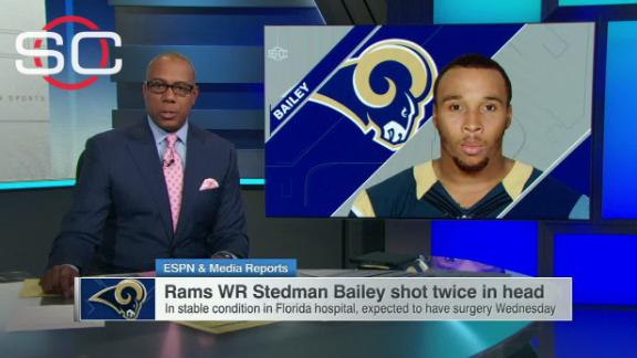http://a.espncdn.com/media/motion/2015/1125/dm_151125_nfl_stedman_bailey_shot/dm_151125_nfl_stedman_bailey_shot.jpg