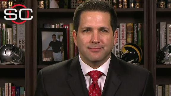 http://a.espncdn.com/media/motion/2015/1126/dm_151126_schefter_on_sanchez/dm_151126_schefter_on_sanchez.jpg