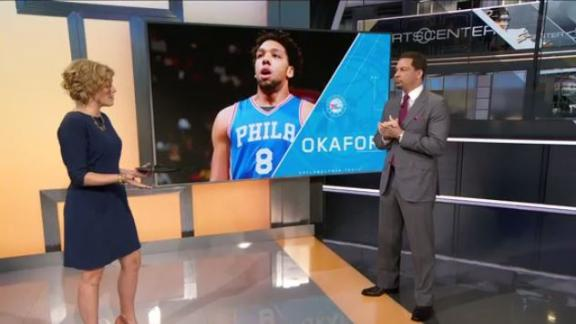http://a.espncdn.com/media/motion/2015/1127/dm_151127_nba_broussard_on_okafor/dm_151127_nba_broussard_on_okafor.jpg