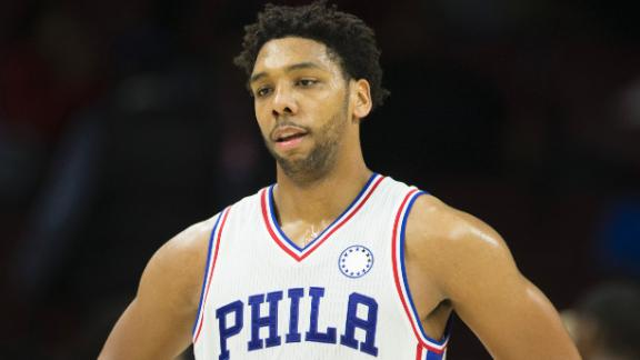 http://a.espncdn.com/media/motion/2015/1127/dm_151127_nba_mm_on_okafor/dm_151127_nba_mm_on_okafor.jpg