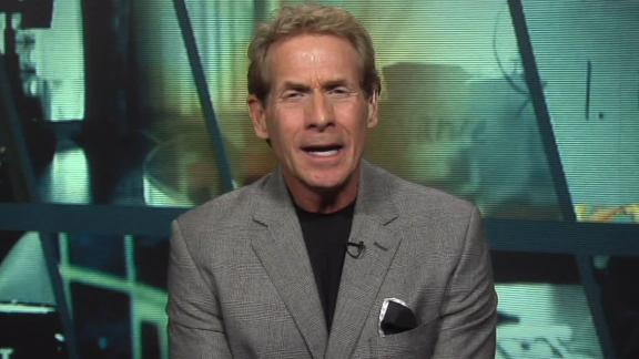 Video - Skip relishes Rodgers losing to Bears