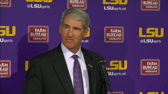 http://a.espncdn.com/media/motion/2015/1128/dm_151128_SECCOM_SEC_NCF_Press_Conference_Alleva_addresses_Miles_coaching_rumors/dm_151128_SECCOM_SEC_NCF_Press_Conference_Alleva_addresses_Miles_coaching_rumors.jpg