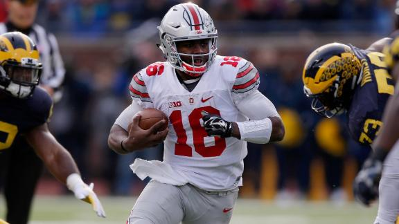 http://a.espncdn.com/media/motion/2015/1128/dm_151128_ncf_ohiostate_michigan/dm_151128_ncf_ohiostate_michigan.jpg