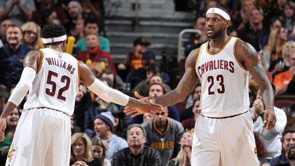 http://a.espncdn.com/media/motion/2015/1128/dm_151128_nets_cavs/dm_151128_nets_cavs.jpg