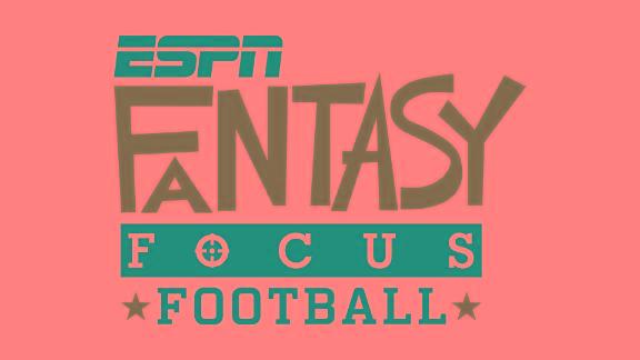 Fantasy Focus: Is Dez still a top 10 WR?