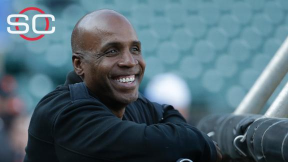 http://a.espncdn.com/media/motion/2015/1130/dm_151130_barry_bonds_marlins/dm_151130_barry_bonds_marlins.jpg