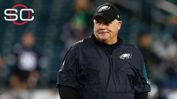 http://a.espncdn.com/media/motion/2015/1130/dm_151130_ncf_chip_kelly_refutes_report/dm_151130_ncf_chip_kelly_refutes_report.jpg