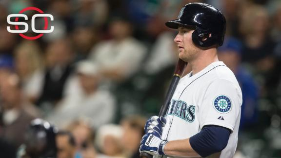 http://a.espncdn.com/media/motion/2015/1201/dm_151201_Orioles_acquire_Trumbo_from_Mariners/dm_151201_Orioles_acquire_Trumbo_from_Mariners.jpg