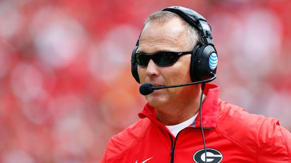 http://a.espncdn.com/media/motion/2015/1201/dm_151201_RK_Mark_Richt_interviewing_with_Miami/dm_151201_RK_Mark_Richt_interviewing_with_Miami.jpg