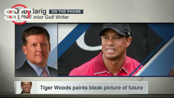 http://a.espncdn.com/media/motion/2015/1201/dm_151201_golf_woods_headline/dm_151201_golf_woods_headline.jpg