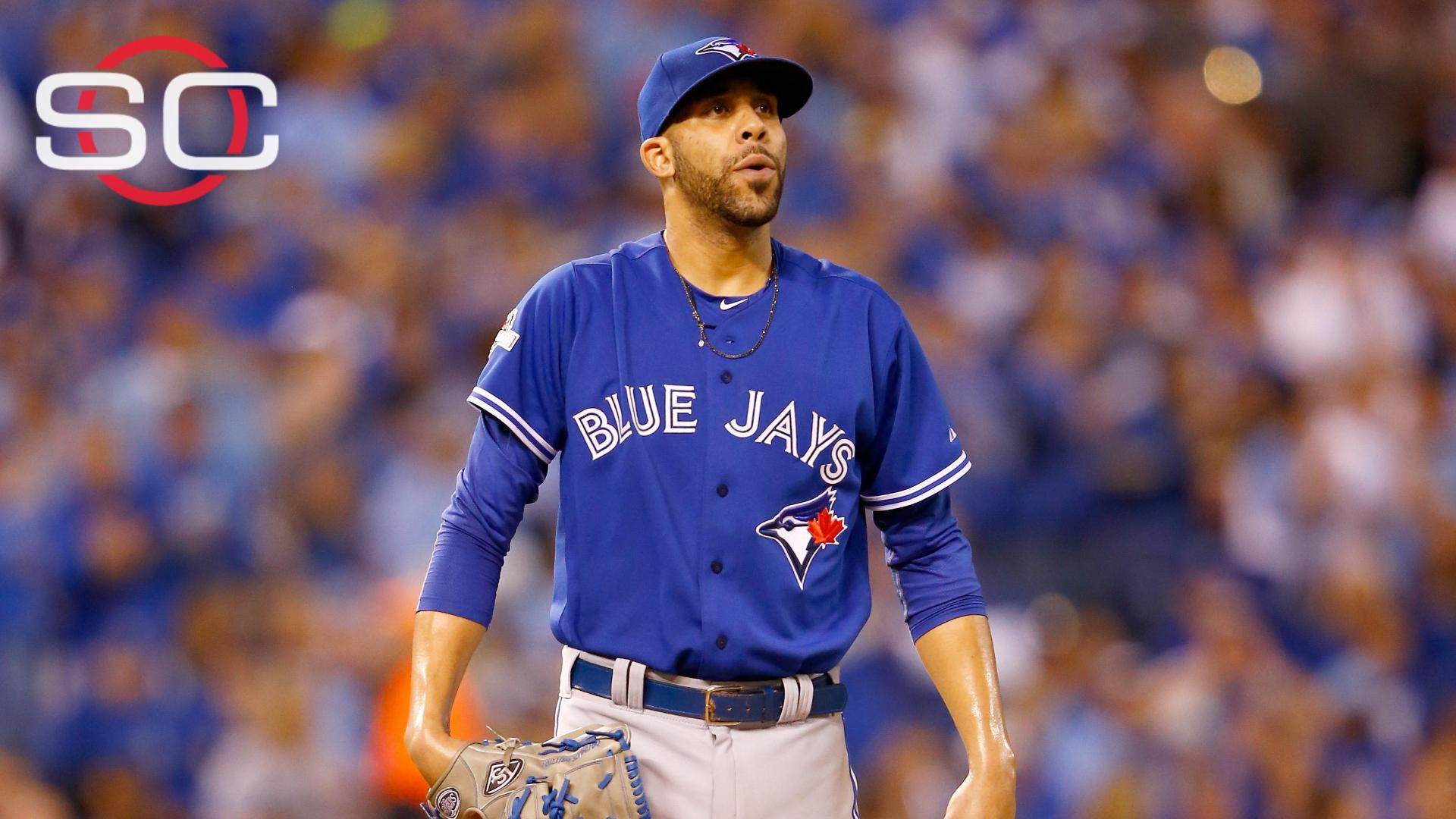 Kurkjian: Boston has needed someone of Price's caliber