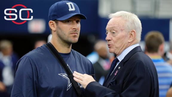 http://a.espncdn.com/media/motion/2015/1201/dm_151201_nfl_jerry_jones_romo_can_play_years/dm_151201_nfl_jerry_jones_romo_can_play_years.jpg