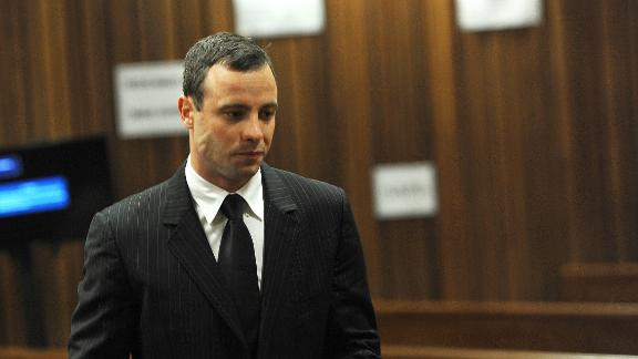 http://a.espncdn.com/media/motion/2015/1203/dm_151203_INET_Pistorius_charged_with_murder/dm_151203_INET_Pistorius_charged_with_murder.jpg