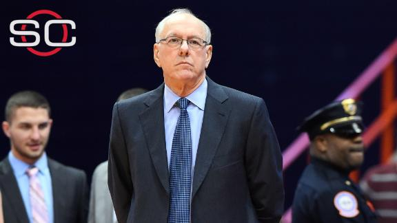 http://a.espncdn.com/media/motion/2015/1203/dm_151203_ncb_boeheim_suspension/dm_151203_ncb_boeheim_suspension.jpg