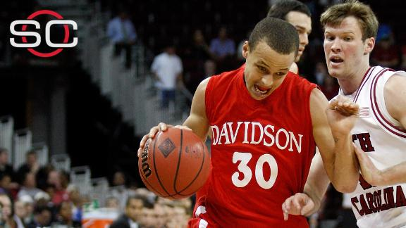 http://a.espncdn.com/media/motion/2015/1203/dm_151203_ncb_davidson_curry_jersey/dm_151203_ncb_davidson_curry_jersey.jpg