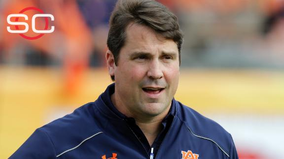 http://a.espncdn.com/media/motion/2015/1203/dm_151203_ncf_will_muschamp_interview_scar/dm_151203_ncf_will_muschamp_interview_scar.jpg