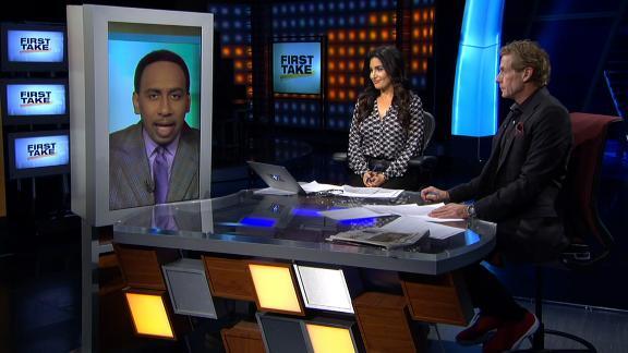 December 2015 - New York Jets Blog - ESPN New York