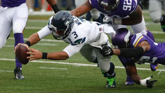 http://a.espncdn.com/media/motion/2015/1206/dm_151206_nfl_seahawks_vikings_highlight/dm_151206_nfl_seahawks_vikings_highlight.jpg