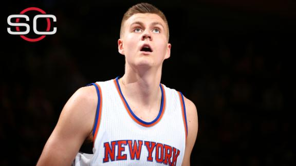 http://a.espncdn.com/media/motion/2015/1207/dm_151207_nba_porzingis_excited_dirk/dm_151207_nba_porzingis_excited_dirk.jpg
