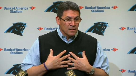http://a.espncdn.com/media/motion/2015/1207/dm_151207_nfl_ron_rivera_presser/dm_151207_nfl_ron_rivera_presser.jpg