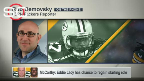 http://a.espncdn.com/media/motion/2015/1208/dm_151208_eddie_lacy_headline/dm_151208_eddie_lacy_headline.jpg
