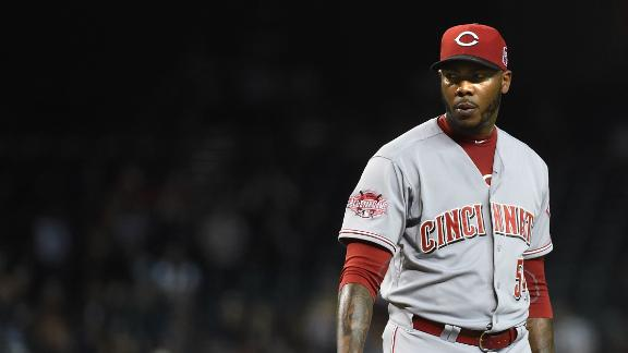 http://a.espncdn.com/media/motion/2015/1208/dm_151208_mlb_bowden_chapman_new/dm_151208_mlb_bowden_chapman_new.jpg