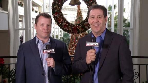 http://a.espncdn.com/media/motion/2015/1208/dm_151208_mlb_stark_law_wintermeetings/dm_151208_mlb_stark_law_wintermeetings.jpg