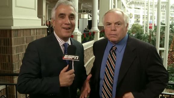 http://a.espncdn.com/media/motion/2015/1209/dm_151209_mlb_buck_showalter_interview/dm_151209_mlb_buck_showalter_interview.jpg