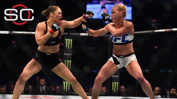 http://a.espncdn.com/media/motion/2015/1209/dm_151209_shelburne_on_rousey_holm/dm_151209_shelburne_on_rousey_holm.jpg