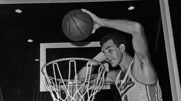 http://a.espncdn.com/media/motion/2015/1210/dm_151210_REV1_PTI_Dolph_Schayes_dies_at_87/dm_151210_REV1_PTI_Dolph_Schayes_dies_at_87.jpg