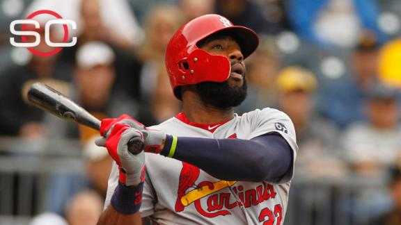http://a.espncdn.com/media/motion/2015/1210/dm_151210_mlb_nationals_heyward/dm_151210_mlb_nationals_heyward.jpg