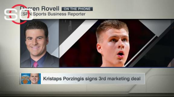 http://a.espncdn.com/media/motion/2015/1210/dm_151210_nba_porzingis/dm_151210_nba_porzingis.jpg