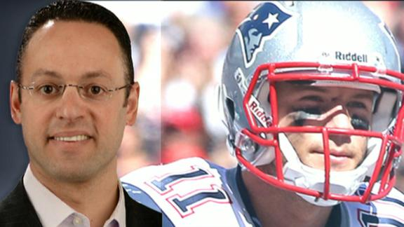 http://a.espncdn.com/media/motion/2015/1211/dm_151211_NFL_INSIDERS_MIKE_REISS_Patriots_update/dm_151211_NFL_INSIDERS_MIKE_REISS_Patriots_update.jpg