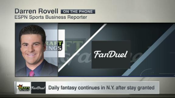 http://a.espncdn.com/media/motion/2015/1211/dm_151211_fantasy_dfs_stay_rovell/dm_151211_fantasy_dfs_stay_rovell.jpg