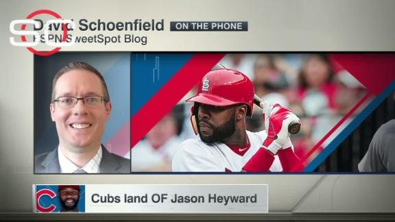 http://a.espncdn.com/media/motion/2015/1211/dm_151211_heyward_headline/dm_151211_heyward_headline.jpg