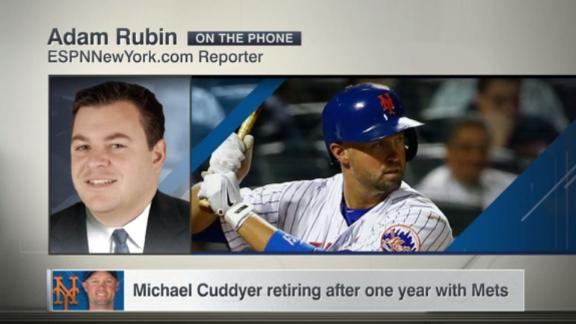 http://a.espncdn.com/media/motion/2015/1211/dm_151211_mlb_mets_cuddyer_retires/dm_151211_mlb_mets_cuddyer_retires.jpg